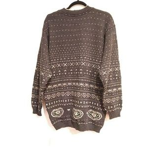 Bogner Sweaters - Bogner Women's NWT Ladies Large Sweater crew